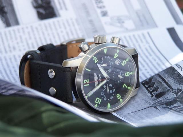 Vos montres de marque Aviator 120316Aviator2