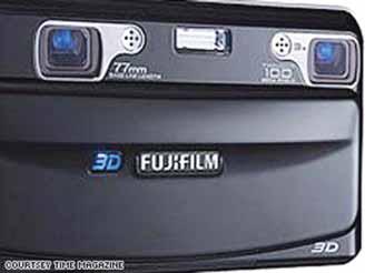 أول كاميرا رقمية تأخذ لقطات ثلاثية الأبعاد 12411Pictures_2009_07_16_c7200827_9fc8_438a_9335_e0d561a2b2d6