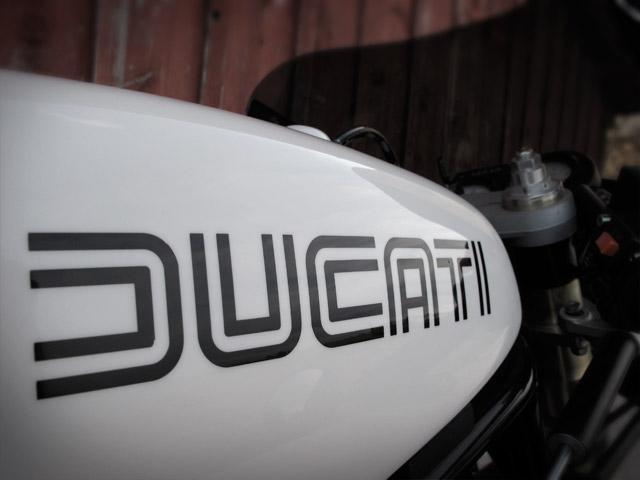 ducati 900 ss - Ducati SS - Union Motorcycles 124850ducati02