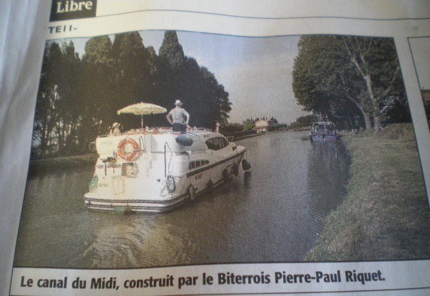 PATRIMOINE DE LA MEDITERRANEE - Page 2 128416IMGP5932
