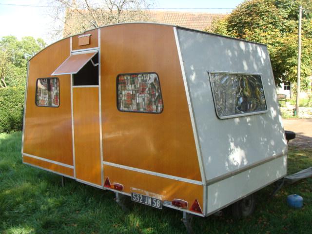 a vendre confort bois 1970 .. 130602DSC05555