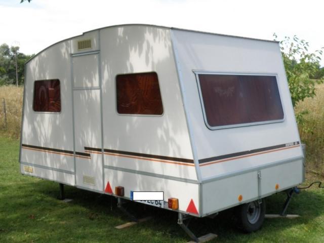 Confort Matic de 1983 134089photo_2