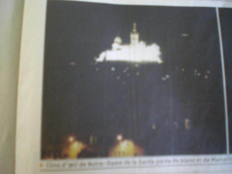 """MASSILIA CAPITALE MONDIALE DE L""""OCCITANIE 137498IMGP5357"""