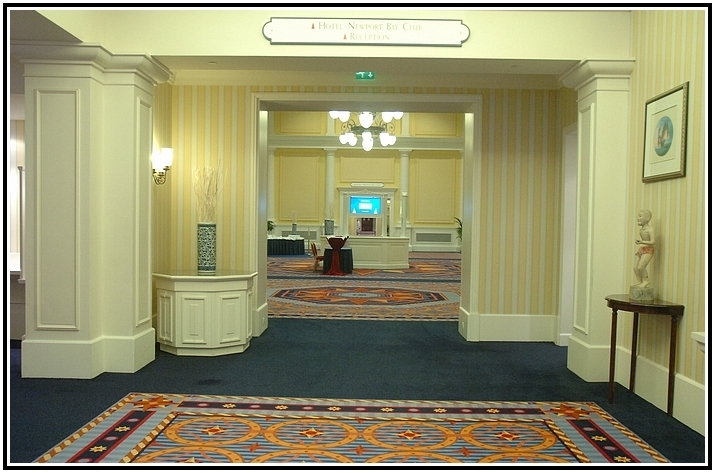 Disney's Newport Bay Club - Page 3 139112NPBC_0110
