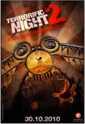 [Règle n°1 : Ne pas poster plus d'un message par page] Comptons avec Disney - Page 2 140461terrorific_night_2_disneyland_paris_172x250
