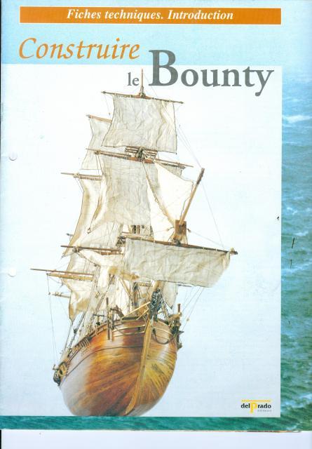 Le bounty au 1/48ème - del-prado - Page 3 140466Numeriser0012