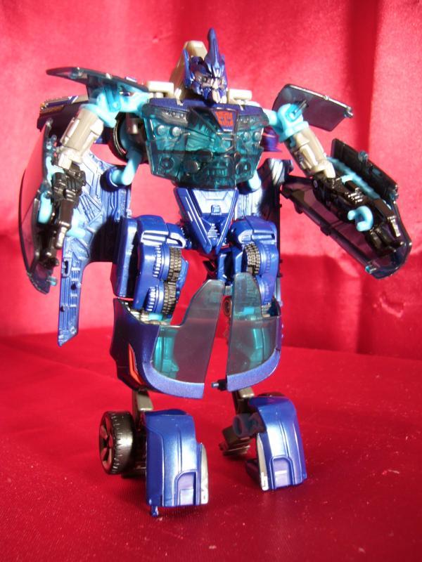 """Collection Nosfe """"Transformers & Hokuto No Ken & Cie"""" 153256Jolt_1_bot"""