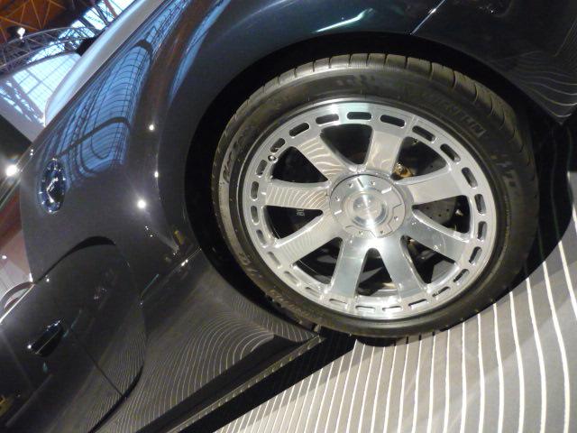 2010 - [Exposition] Les 100 ans de Bugatti 15883221