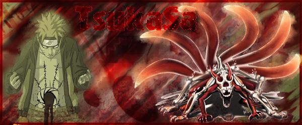 Créations of TsukaSa :) 164094naruto_copie