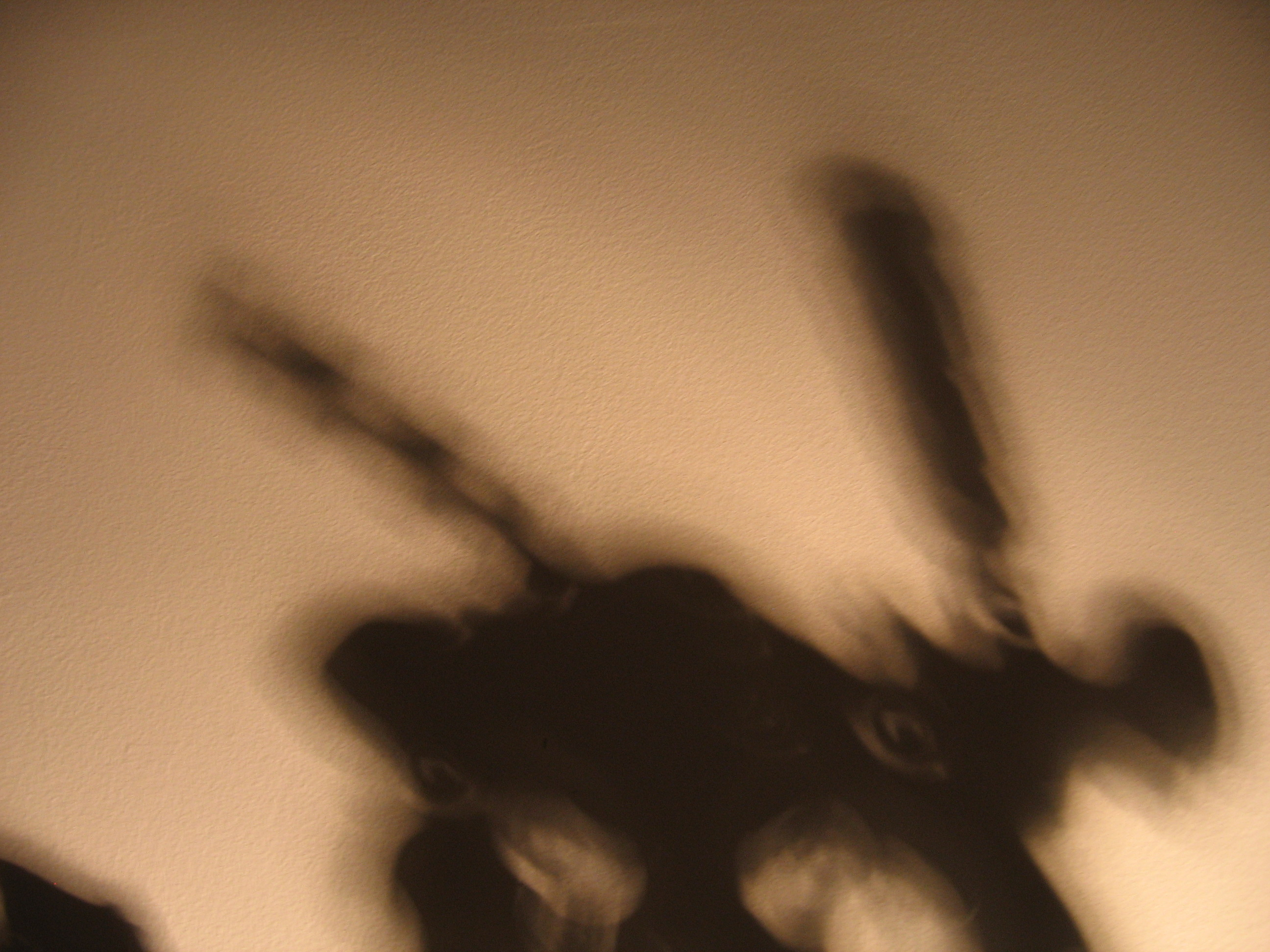 [MOC] Sachiel - the third angel (vidéo !) - Page 3 165791IMG_5641