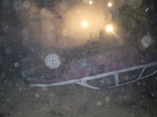 ``Recherche``bazou pour course de demolition 168801P1010050