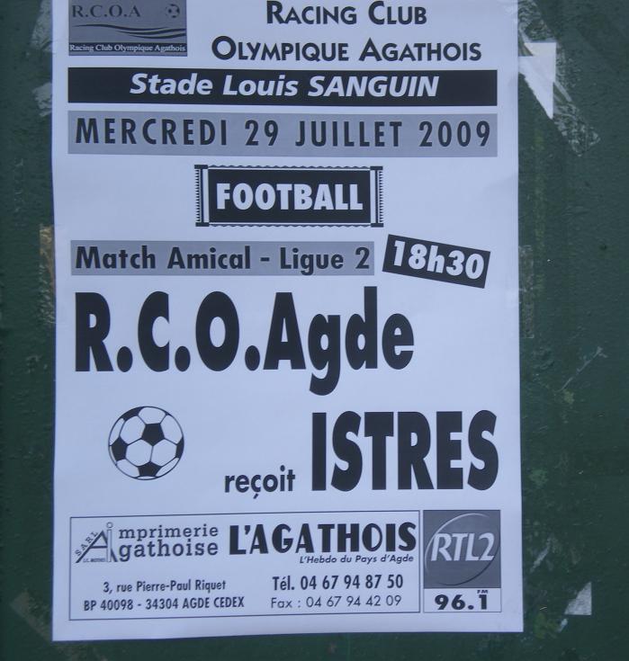 JUILLET 2009 ...FCISTRES.. UNE PROMENADE EN PAYS AGATHOIS 175525IMGP5761
