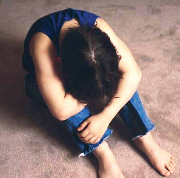 كيف تحمين طفلك من التحرش الجنسي؟ 175619Pictures_2009_12_01_904ee44d_68c0_44e7_b032_2fbc1f5075a8