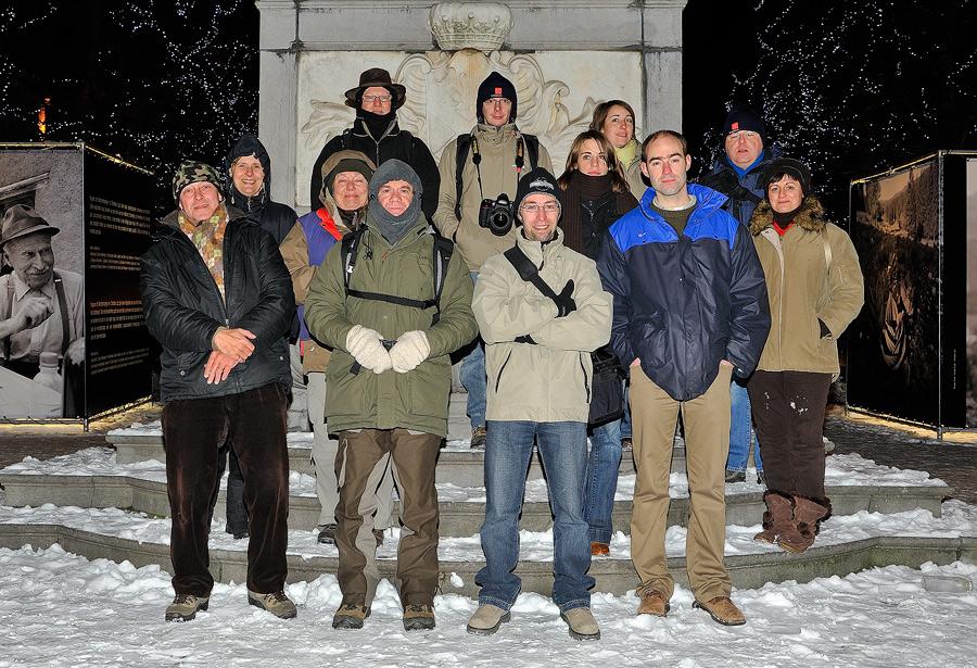 Sortie Faune + Marché de Noël Bruxelles le 19 décembre 2009: Les Photos d'ambiance. - Page 2 176548_PIE8136belux