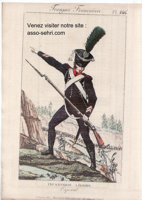 l'infanterie légère 181728caporal_infanterie_legere