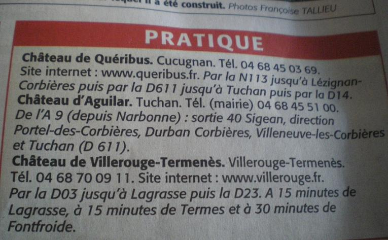 PATRIMOINE DE LA MEDITERRANEE - Page 2 183799IMGP5920