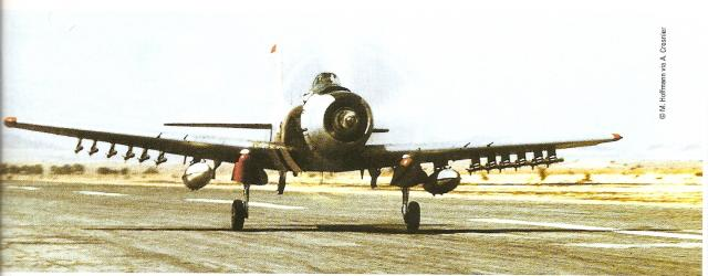 DOUGLAS A-1 SKYRAIDER 184663Skyraider_EAA_1_22_Ain