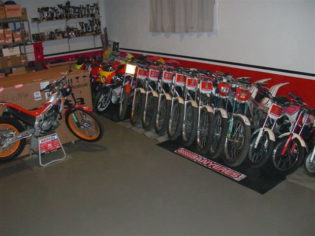 La collection de motos de Josep 185055cimg3616