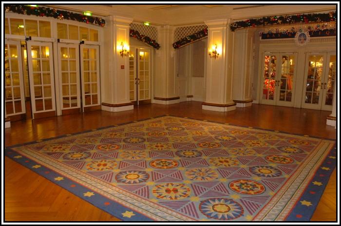 Disney's Newport Bay Club - Page 3 186840NPB_9440