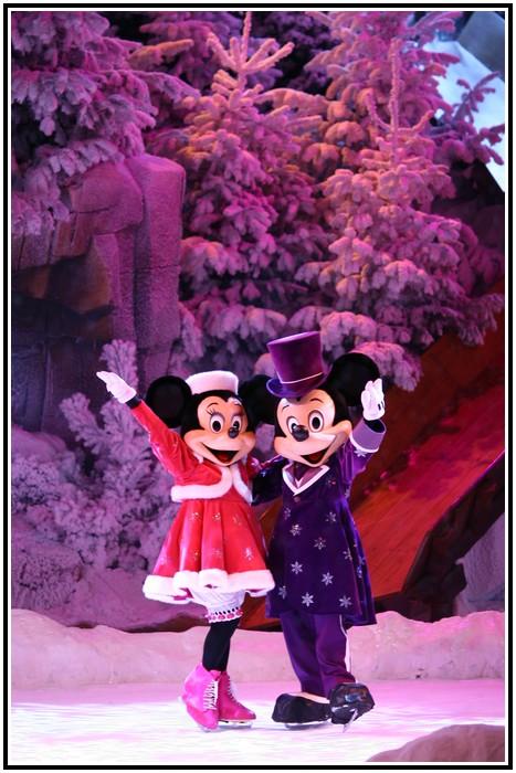 Spectacle Mickey et la magie de l'hiver 195694IMG_0275