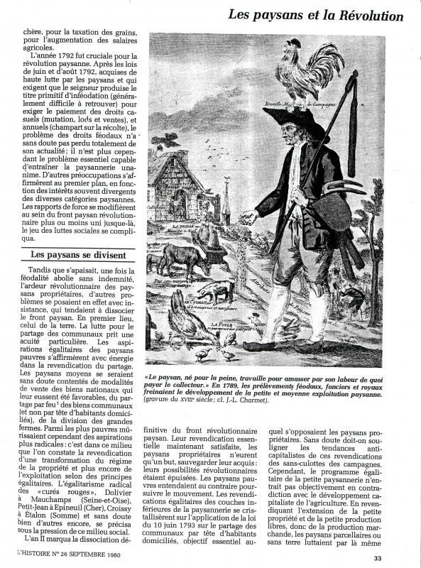 les paysans et la Révolution Française 196167Sans_titre_Numerisation_04