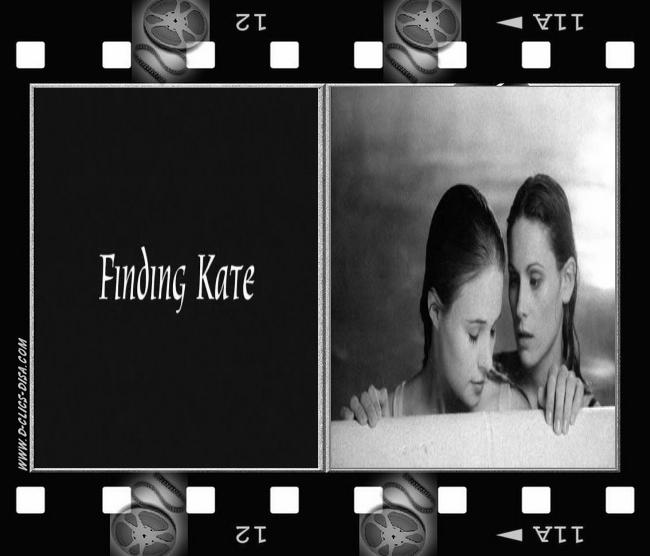 Finding kate ( court metrage ) 197703finding_kate