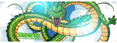 .Jin °°° 197838shenron_signature_by_jaking