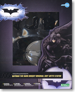 Batman - Page 2 20144410074279p