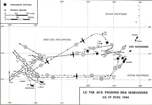 GRUMMAN F6F HELLCAT 205598Bataille_de_Mariannes_6