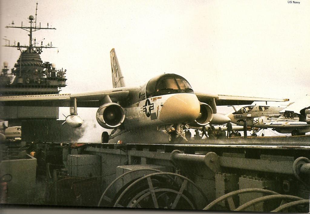LOCKEED S3 VIKING 206930Lockeed_S3_Viking_USS_Enterprise