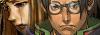 Kingdom Hearts: L'aube du crépuscule 222828Valkyrie_link_V2