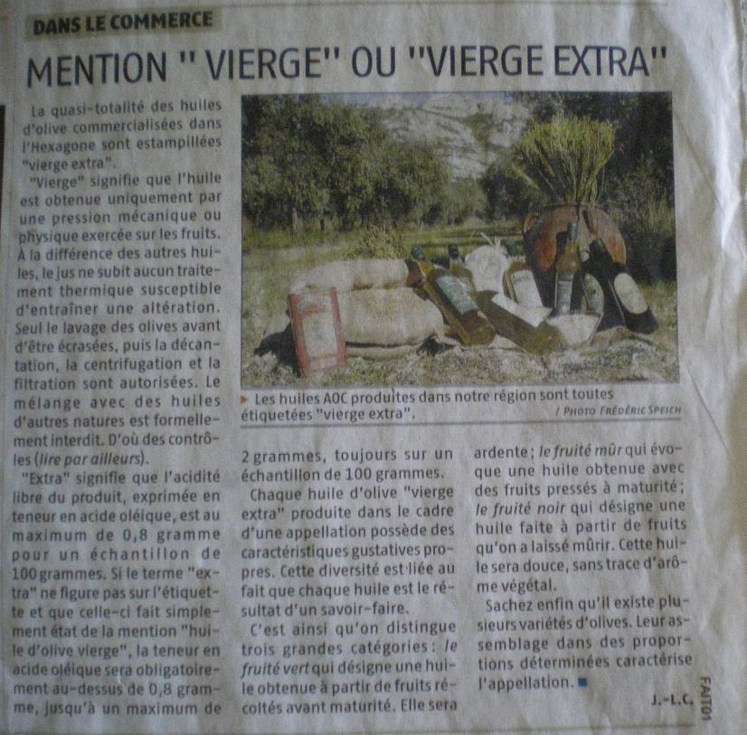 LA VEGETATION MEDITERRANEENNE - Page 2 223736IMGP6107