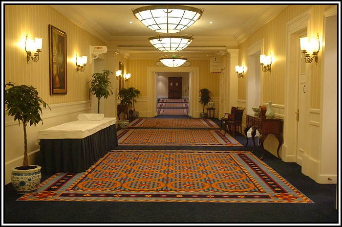 Disney's Newport Bay Club - Page 3 230320NPB_9481