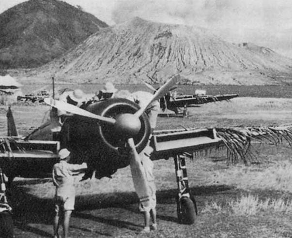 Zéro Japonais a Rabaul(1942) 239475Papoua_New_Guinea_Rabaul__Zero_Japonais_1942