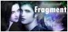 Twilight Saga 240486fragment2