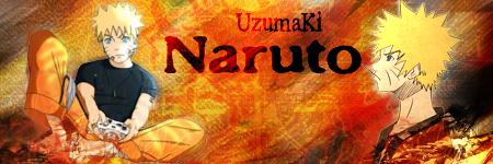 Créations of TsukaSa :) - Page 2 24193naruto2