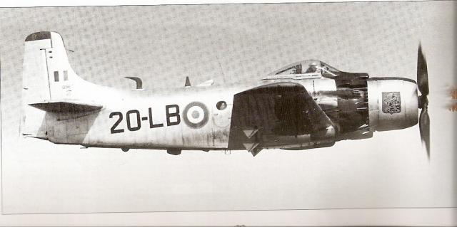 DOUGLAS A-1 SKYRAIDER 242939Skyraider_EC_1_20