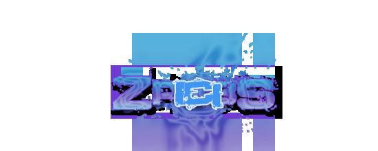 (¯`·._.•*Zozio-Pub*•._.·´¯) 245337ClicZ_PUB_LC_copie