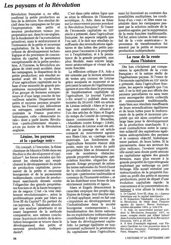 les paysans et la Révolution Française 246099Sans_titre_Numerisation_07