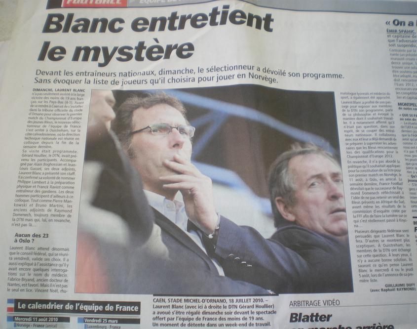 LOLO BLANC, ANCIEN ENTRAINEUR DE L'EDF - Page 2 252747IMGP1534