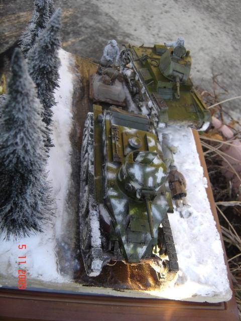 Guerre d'Hiver Finlande 1939 au 1/35e 256165novembre_2009_030M