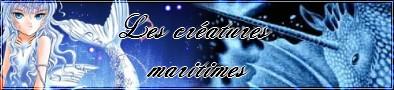 Monde fantastique 256347creatures_maritimes