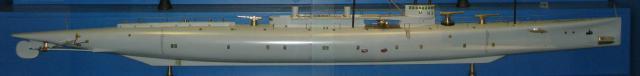 SOUS MARINS NUCLEAIRE D'ATTAQUE CLASSE TRAFALGAR 26405K_class_submarine_model