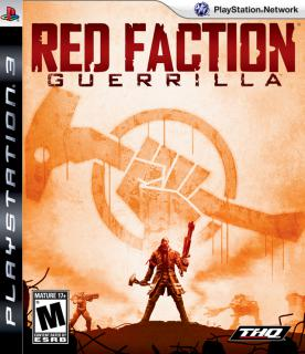Vos derniers achats !!! - Page 21 27404redfaction_ps3