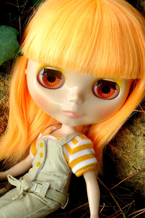 simply Mango // RBL 27831P1200850