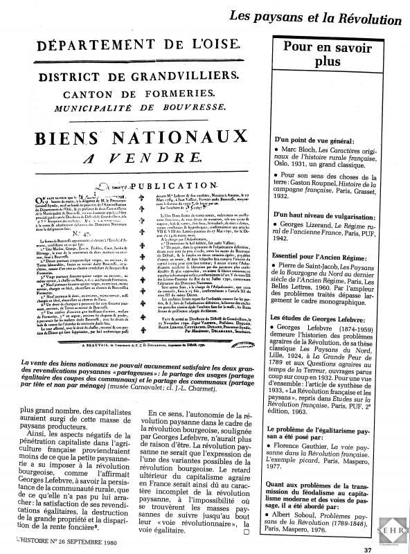 les paysans et la Révolution Française 279543Sans_titre_Numerisation_08