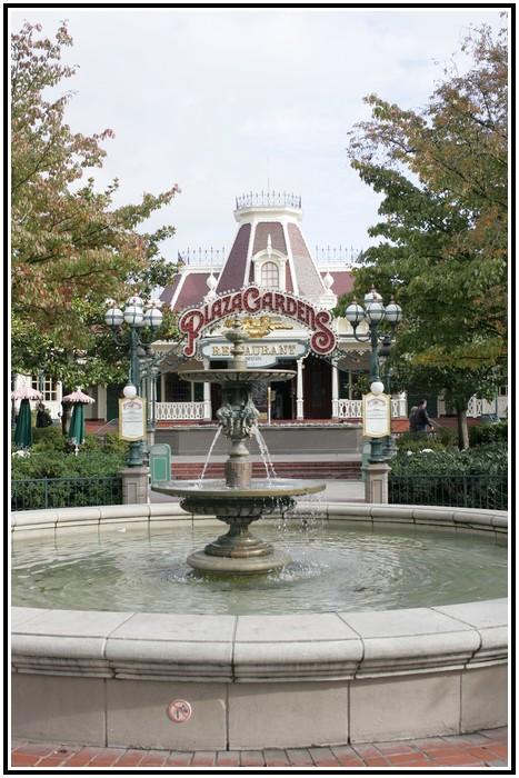 Plaza Gardens Restaurant (carte mise à jour p.35) 279914MR4A9837