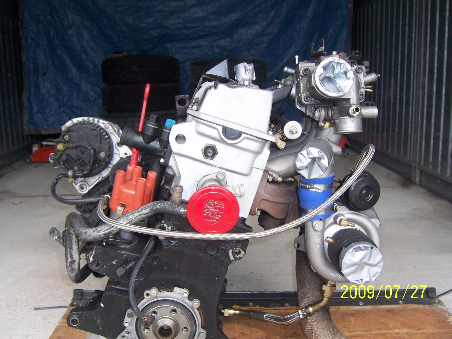 caddy g60 turbo 281774110227g60_turbal_018