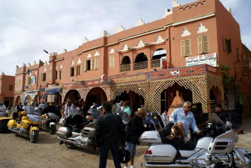سباق المدن المغربية 283166maroc2