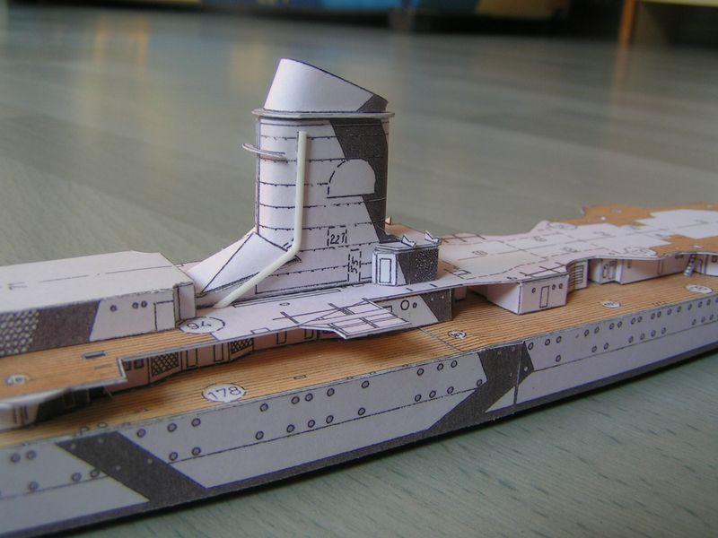 Pazapa Prinz Eugen 400ème en papier 2862681245317436_PICT0021_20_800x600_